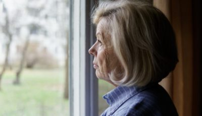 déprimer à la retraite