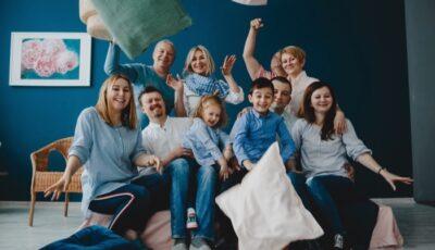 défis familles recomposées