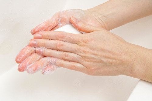 choisir son savon selon son type de peau